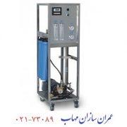 industrial-filtration-desalination-system