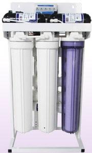 filtration semi industrial price Desalination