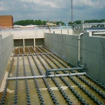 تصفیه-فاضلاب Wastewater treatment