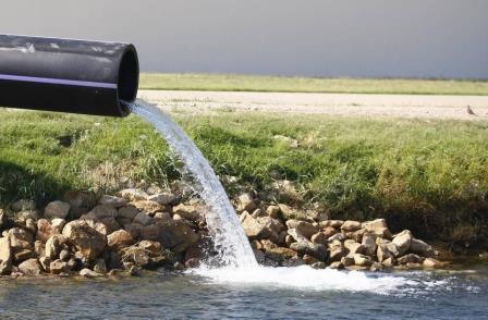 فاضلاب-تصفیه-شده-بخوریم-treated-wastewater