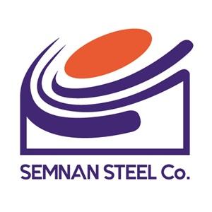 شرکت فولاد سمنان