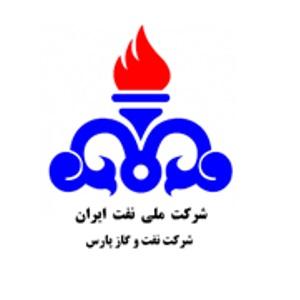 شرکت ملی نفت ایران شرکت نفت و گاز پارس