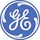 GE-Osmonics (Desal) Membranes