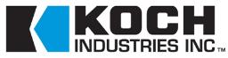 Koch Membrane Systems (Fluid Systems™)