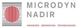 Microdyn Nadir