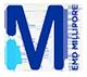 Millipore Membranes