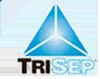 TriSep Membranes