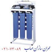 water-purifier-semi-industrial