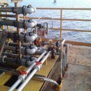 آب-شیرین-کن-دریایی-sea-desalination-filtration