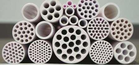 غشاهای سرامیکی Ceramic membranes