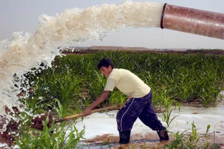 treated-wastewater-فاضلاب-تصفیه-شده-بخوریم