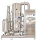تقطیرساز Distiller