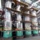 کاربرد تبخیر کننده های مختلف evaporators در صنعت